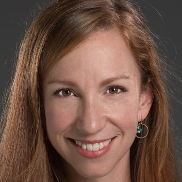 Sheila Wiley